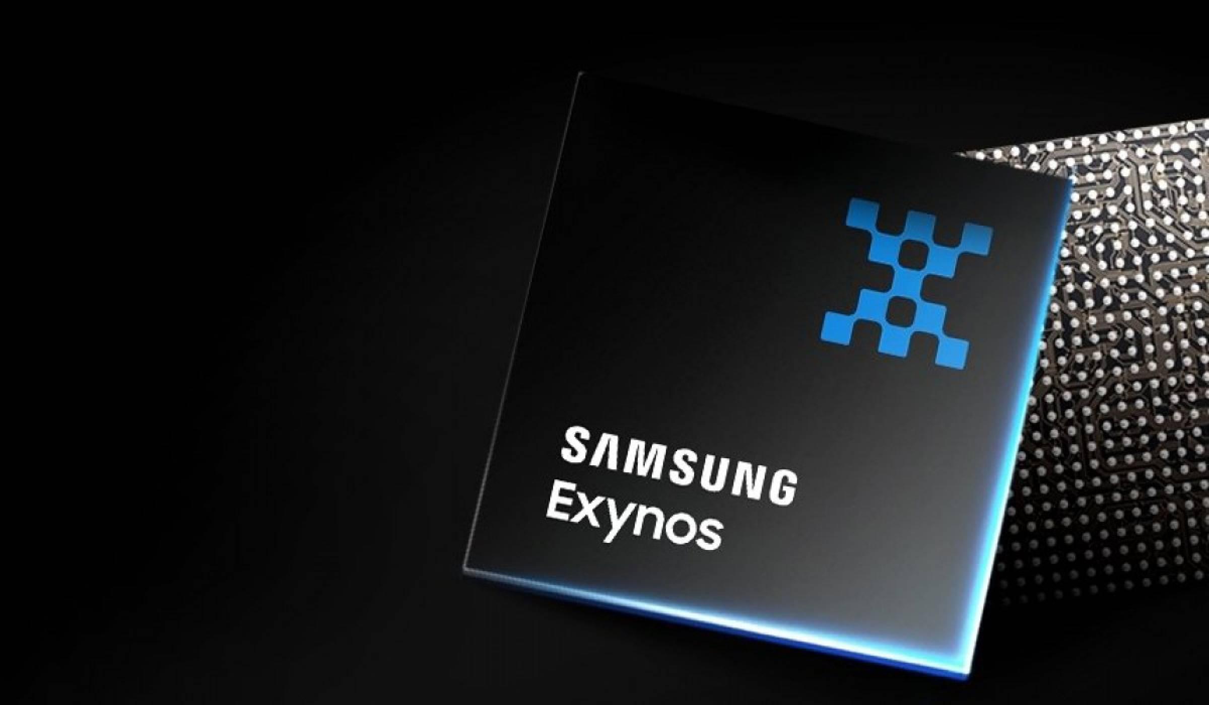 Exynos 2200 готов да победи Snapdragon 895 в битката на върха при чиповете