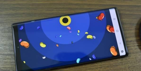 Ако още ползвате Android Jelly Bean, Google наистина иска да спрете
