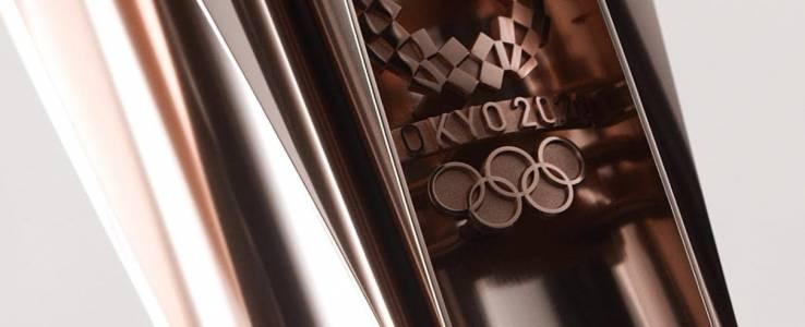 ЛетнитеолимпийскиигривТокиощесапървитепредаванивDolbyVisionиDolbyAtmos