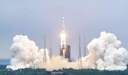 Китайски ракети ще пазят Земята от астероиден Армагедон