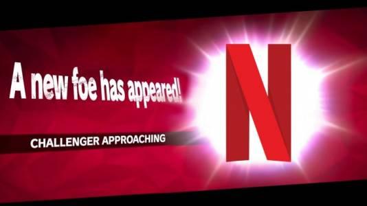 Netflix готви услуга за гейм стрийминг в следващата година
