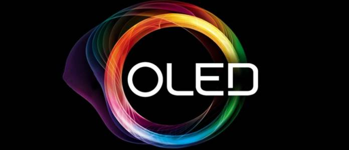 Огромната част от продадените OLED телефони са между 6 и 7 инча