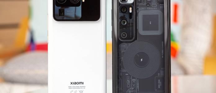 Xiaomi е номер 2 в световен мащаб и диша във врата на Samsung