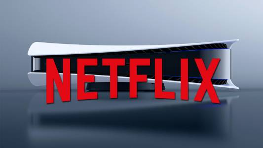 Netflix и Sony работят по обща гейм стрийминг платформа?
