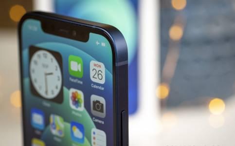 След огромно закъснение iPhone 13 може би най-сетне ще има винаги включен дисплей