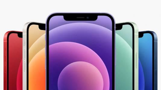 iPhone най-сетне изравни Android по брой нови устройства на американския пазар