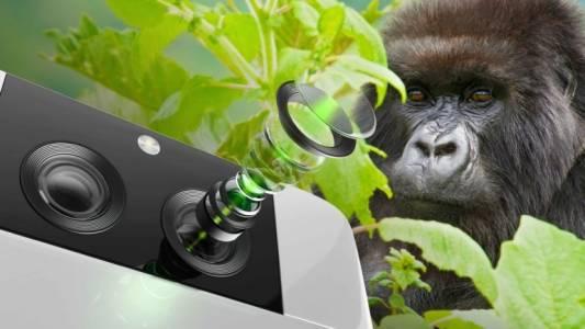 Gorilla Glass DX ще защитава най-напред телефоните на Samsung (ВИДЕО)