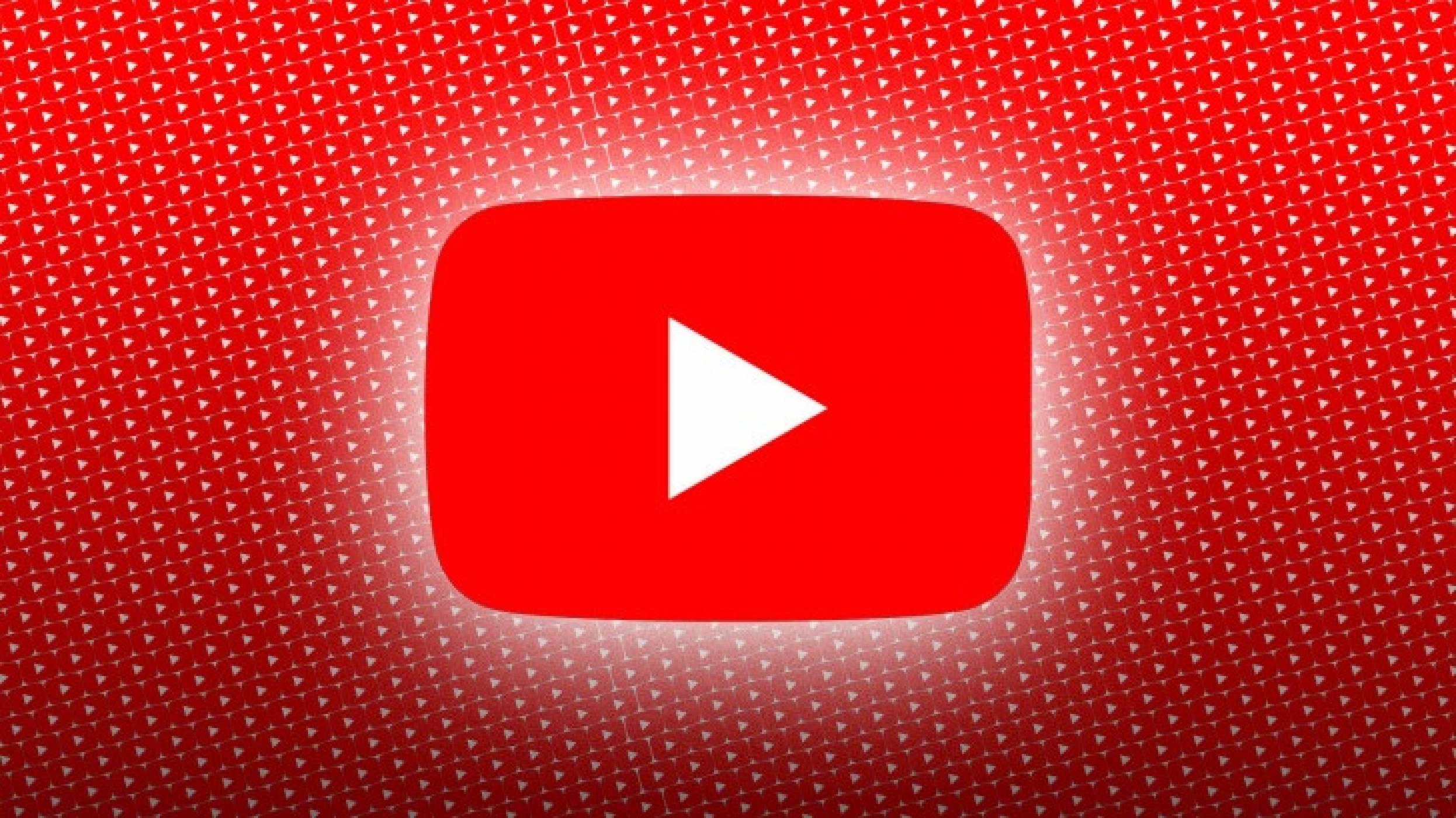YouTube приложението за Android има повече сваляния, отколкото хора на планетата