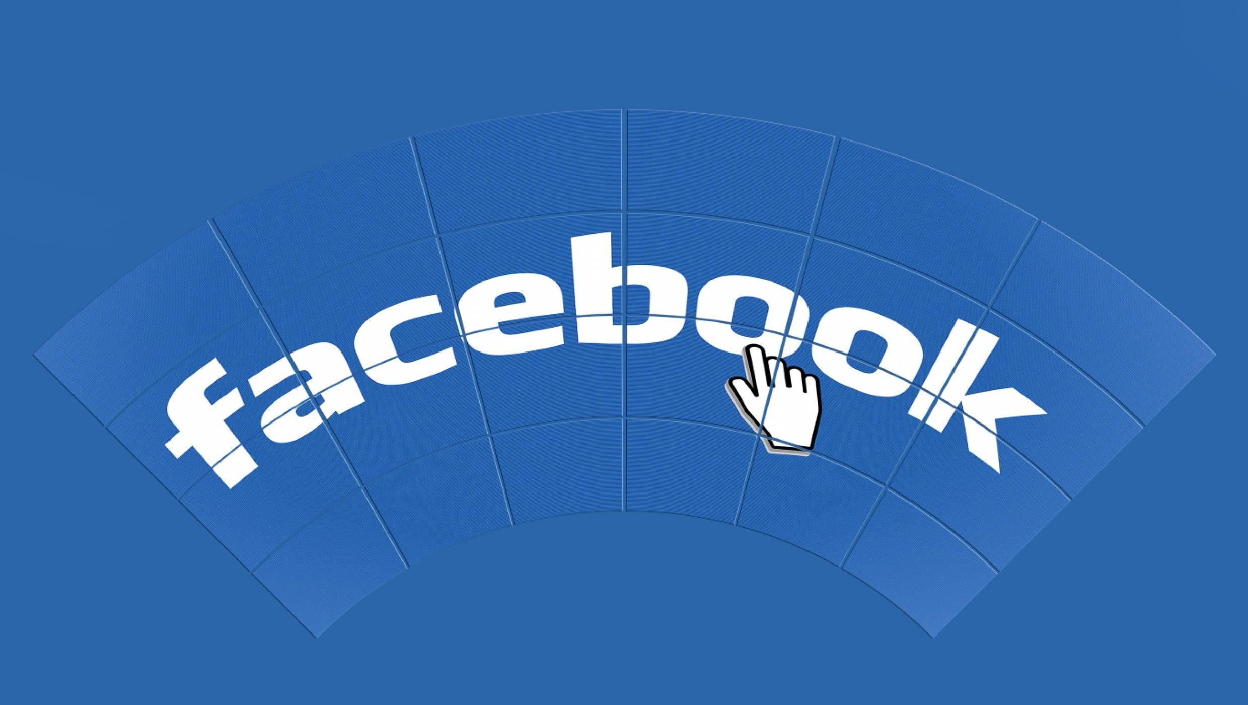 Facebook е похарчил 23.4 млн. долара, за да спи Зукърбърг спокойно