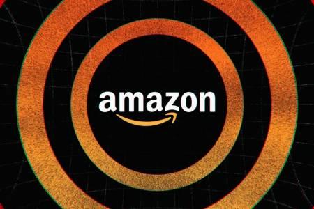 Amazon обмисля да се заиграе по-сериозно с криптовалутите