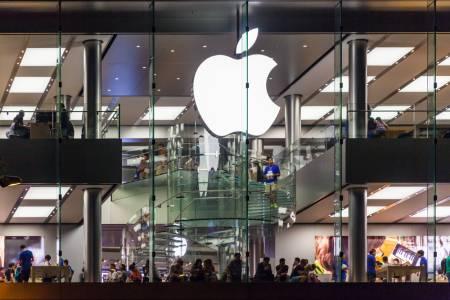 Науката се обяви срещу плана на Apple служителите да се върнат на работа