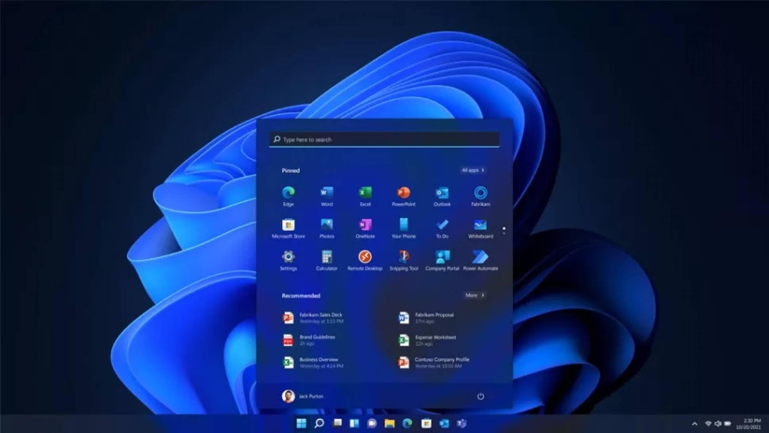 Опасни инсталатори на Windows 11 циркулират в интернет