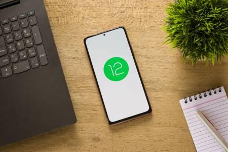Android 13 отново носи сладко кодово име, макар само за вътрешна употреба