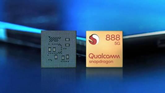 Това може би е името на флагманския чипсет на Qualcomm за 2022 г.