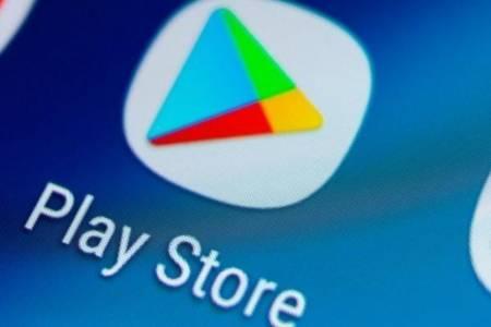Метлата в Play Store ще се разшета от 29 септември