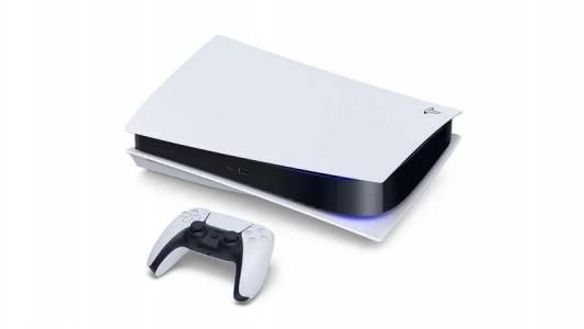 Добре осветената стая е задължителна за инсталацията на втори SSD на PS5