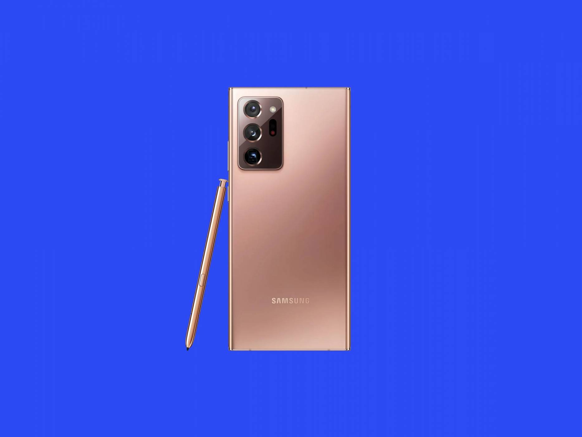 Фенове молят Samsung да пусне нов Galaxy Note вместо Galaxy S22