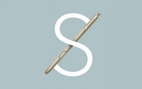 S Pen Pro: изтече цената на новия и подобрен стилус