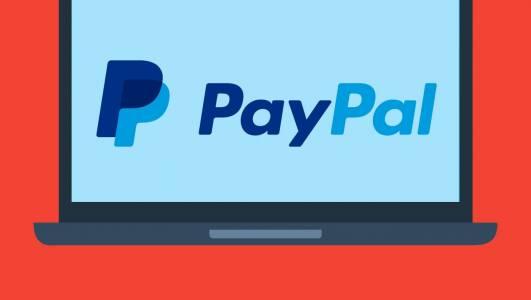 Купувай и се хвали на приятелите си с новото приложение на PayPal