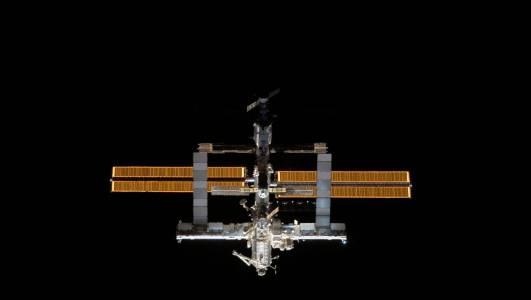 Аварията на МКС: по-тежка, отколкото НАСА признава