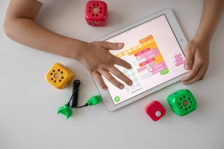 Google ще съдейства на деца и тийнейджъри да премахват изображения от Google Search