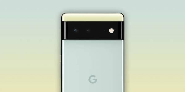 Pixel 6 ще снима с екзотичен и мощен 60 МР сензор от Samsung