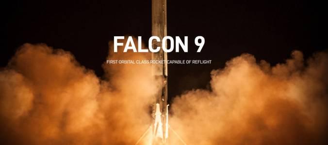 Сателит на SpaceX  ще стриймва реклами в Twitch и YouTube от Космоса