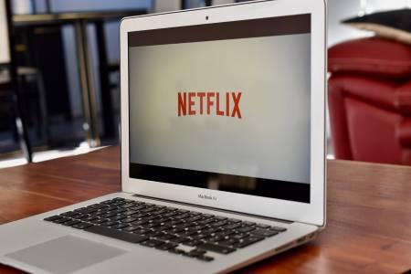 Netflix затегна мерките срещу ползващите VPN