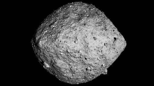 NASA направи по-мрачна прогнозата си за опасен астероид, летящ към Земята