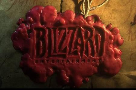 Blizzard Entertainment – възход и падение. Спомени за една някога златна компания