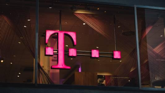 И T-Mobile потвърдиха - над 47 милиона досиета са изтекли