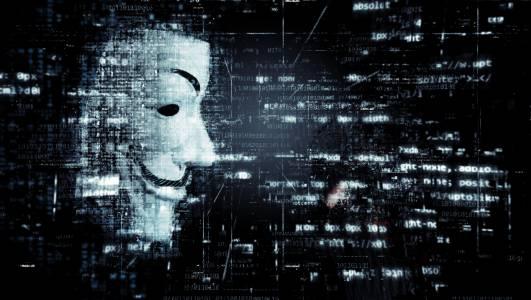 Ето как хакерите преодоляват уж сигурната двуфакторна защита на профилите ви