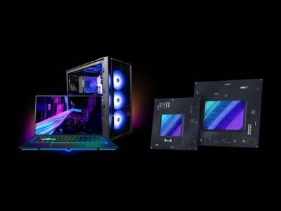 Intel влиза във войната на видеокартите с Arc (ВИДЕО)