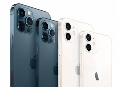 Apple току-що даде на милиони основателна причина да зарежат своя iPhone