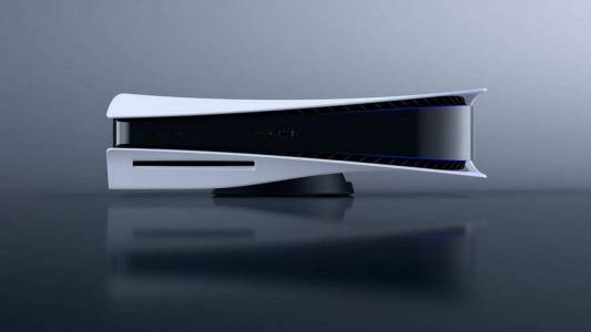 Нов PlayStation 5 с подобрения изникна в Австралия