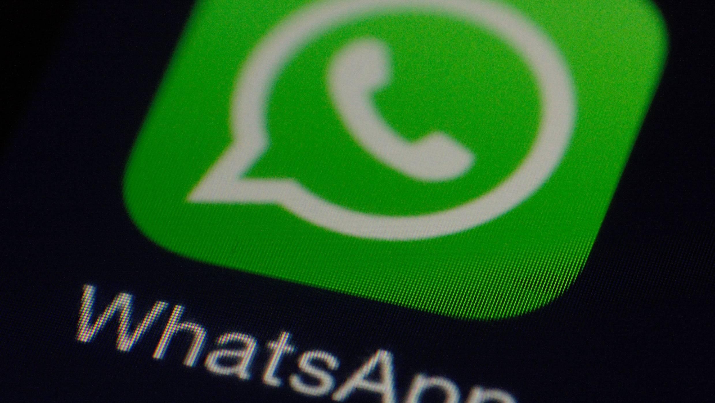 WhatsApp скоро ще ви позволи да реагирате на съобщения