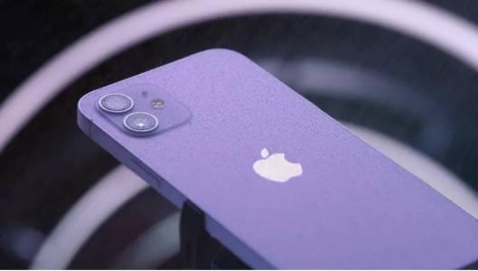 Всичките iPhone 13 модели - в продажба още от 17 септември
