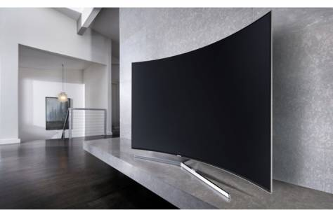 Злодеи, треперете - Samsung блокира дистанционно откраднати телевизори