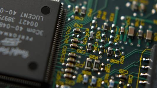 Гответе се за нов скок в цените на чиповете и недостиг на любимата ни техника до края на 2021 г.