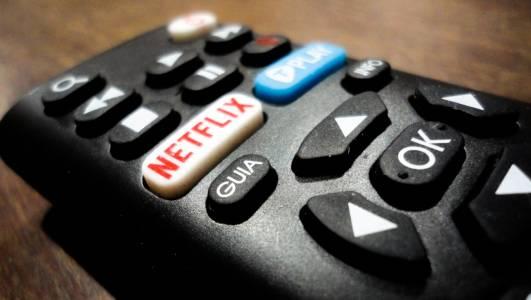 Netflix игрите май ще се окажат просто линкове към Play Store
