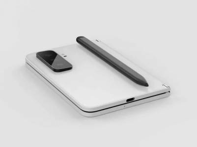 Surface Duo 2 се зъби на конкурентите в Geekbench със Snapdragon 888 и 8 GB