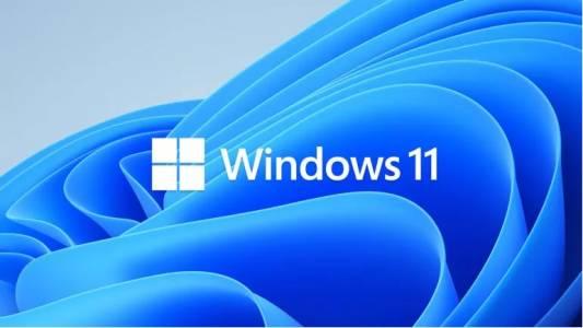 Ще може да инсталирате Windows 11 и на по-стари компютри - ако ви стиска