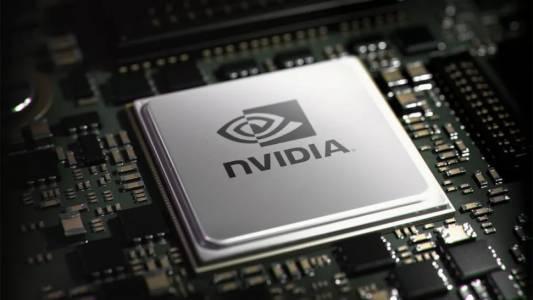 Nvidia води категорично на AMD в продажбите на видеокарти за второто тримесечие
