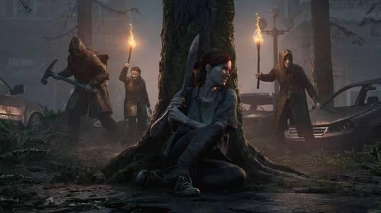 Първата изцяло мултиплейър игра на Naughty Dog набира скорост
