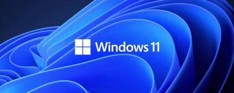 Windows 11 – най-добрата ОС за геймъри?