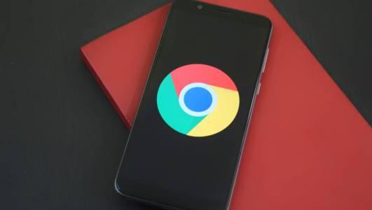Защо според специалистите трябва веднага да изтриете Google Chrome?