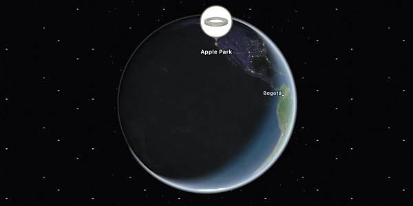 iPhone 13 ще предложи разговори и съобщения през сателит