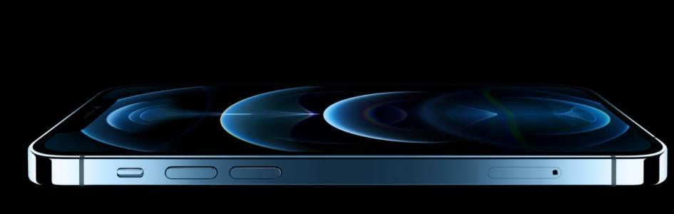 Още 5 неща, които може би ще видим в iPhone 13