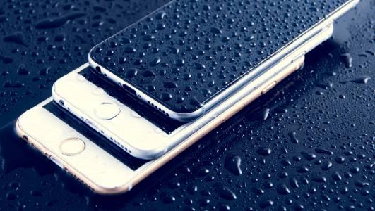 Само 18 процента от Android потребителите биха помислили за iPhone 13