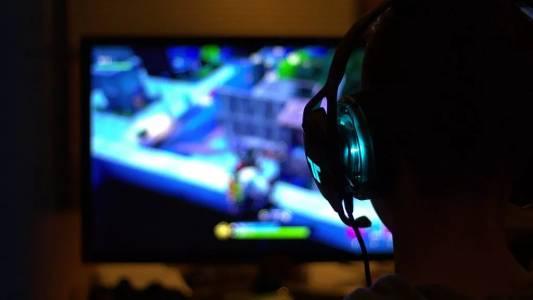 Kaspersky е блокирал 8.5 млн. малуер атаки, маскирани като РС игри, през 2020 г.